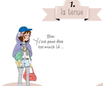 Fiche-conseil_la-tenueUNE